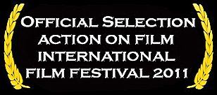 Official Selection 2011